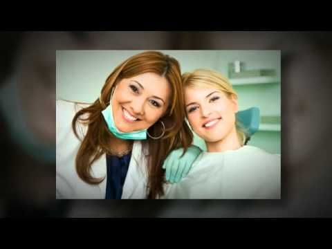 If you have an oral issue that calls for surgical treatment, you need to take help from capable and good costa mesa oral surgeon. They could place an end to the ache and eliminate the angering tooth in the process. There may be lots of reasons regarding why you have to have Oral Surgery Costa Mesa and regardless of what your various diagnosis is, you could see a group of oral cosmetic surgeons that have the ability and encounter to obtain the task done