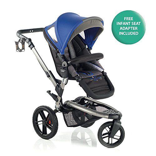 Cheap Jané Trider Extreme All-Terrain Stroller  Azzure https://babycarseat.co/cheap-jane-trider-extreme-all-terrain-stroller-azzure/