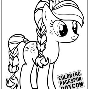 my little pony coloring pages collection all coloring pages here are my original hand drawing