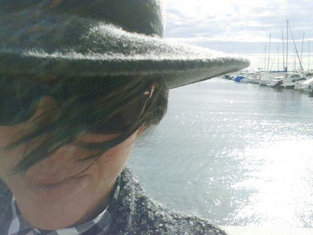 SanValentín#Sloopy#sails#ibiza#lifestyle#puravida