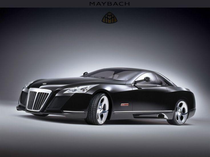 Maybach Exelero: Sports Cars, Maybachexelero, Expensive Cars, Maybach Exelero, Luxury Cars, Google Search, Expen Cars, Super Cars, Dreams Cars