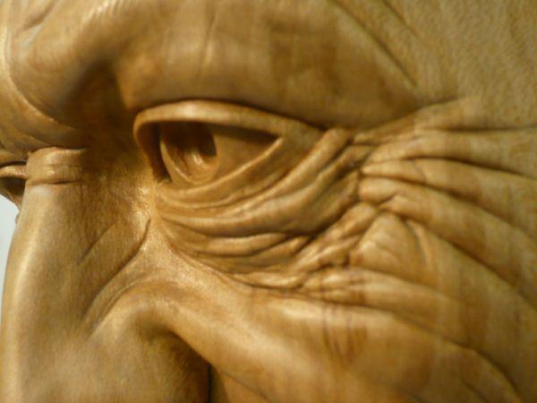 Bilder zu carving and sculpture auf pinterest