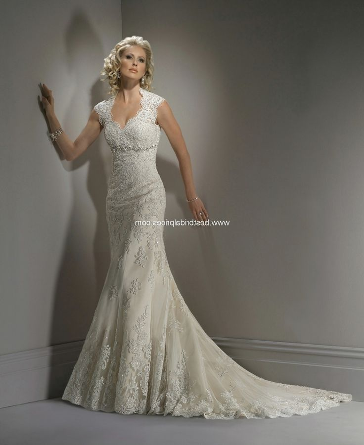 Maggie Sottero Wedding Gowns The Ultimate And Leading Choice Of How Much Is A…
