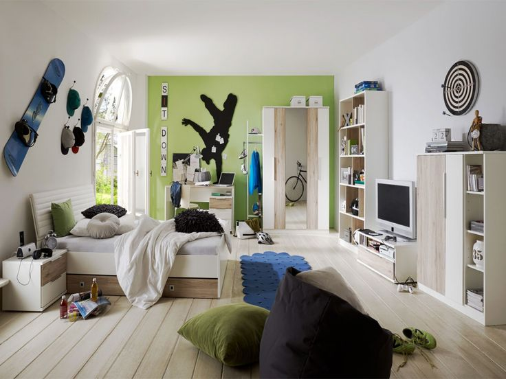 64 best kinderzimmer images on pinterest child room oak for Ohrensessel union jack