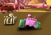 3D Çizgi Film Oyunları arasında yer alan 3D Oyunbozan Ralph oyununun 2. sürümü sizlerle birlikte. Sizlerde 3D Oyunbozan Ralph 2 orjinal ismi ile (Wreck-It Ralph)olan bu 3d çizgi film oyununu oynamak istiyorsanız hemen 3DOyuncu.com'u ziyaret etmelisiniz.  http://www.3doyuncu.com/3d-oyunbozan-ralph-2/