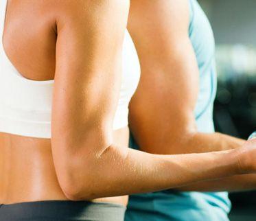 Concentré de L-Citrulline   Précurseur de l'arginine.   Pourrait augmenter la performance physique.   Utilisé pour diminuer la fatigue musculaire.