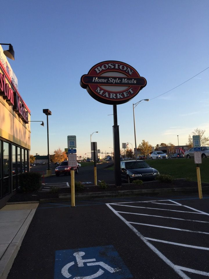 Steak Restaurants Quakertown Pa