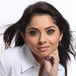 Sonalee Kulkarni (Indian, Film Actress) was born on 18-05-1988.  Get more info like birth place, age, birth sign, biography, family, upcoming movies & latest news etc.