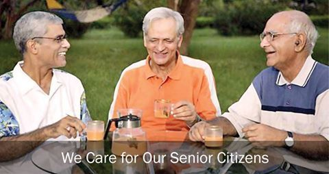 We Care for Our Senior Citizens, SBBJ has devised special senior citizens schemes to provide ease & comfort to seniors who wish to enjoy a hassle free retired life  Log on to https://goo.gl/jfvAWp to avail full details on the schemes.  #Retirementplans #seniorcitizensschemes #pensionschmes #SBBJJaipur