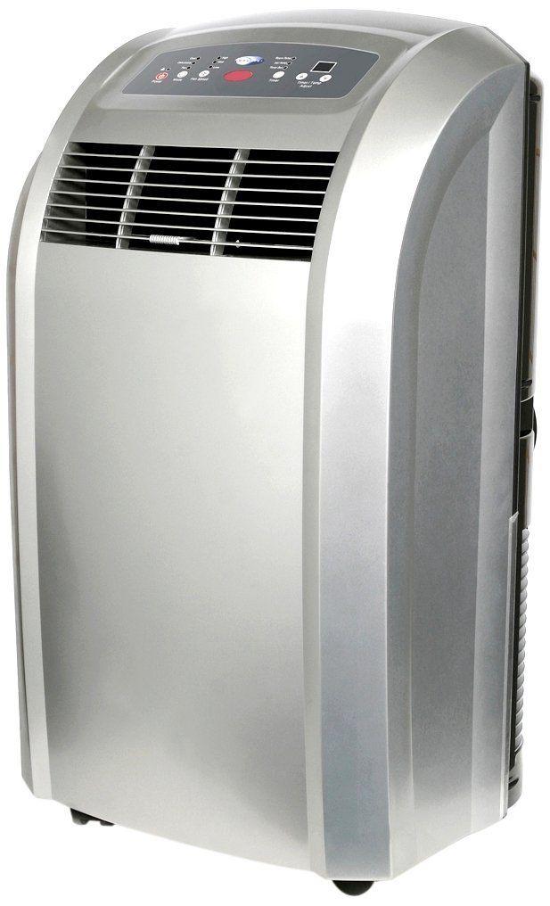 Room Air Conditioner Vs Window Unit