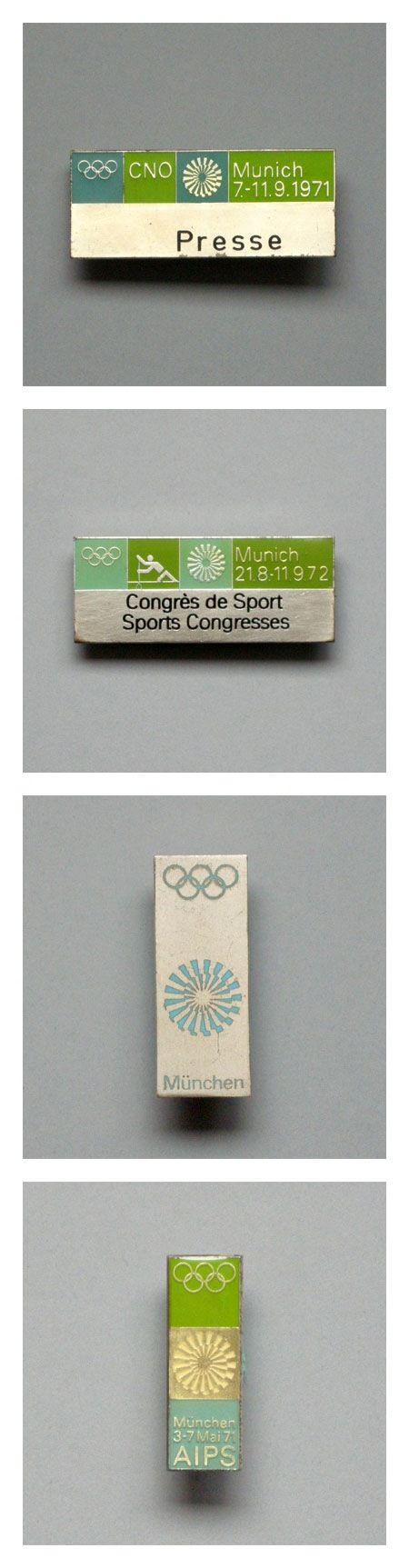 1972 Olympische Sommerspiele München, München 72, Deutsches grafikdesign, aesthetics, branding, german design, environmental graphics, graphic design, graphic identity, iconography, signage, wayfinding, Otl Aicher