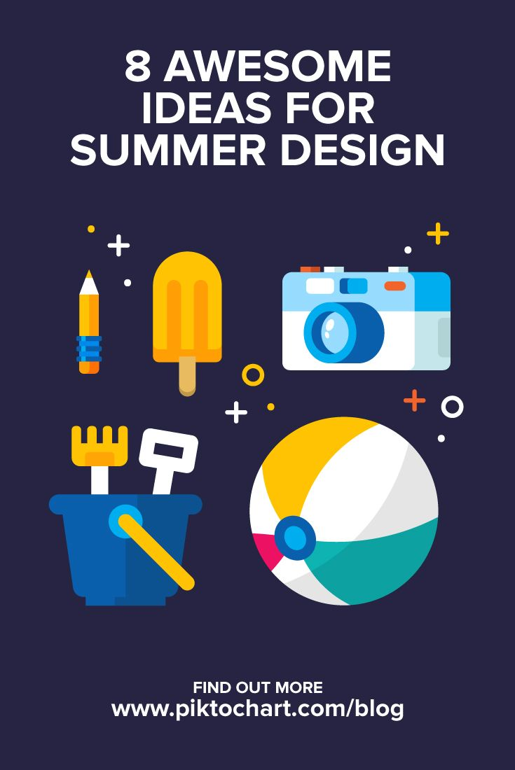 Summer Is Upon Us Are Your Seasonal Campaigns All Designed Ready To Go