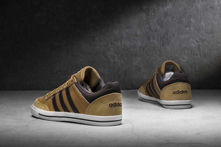 Adidas cacity foto 4