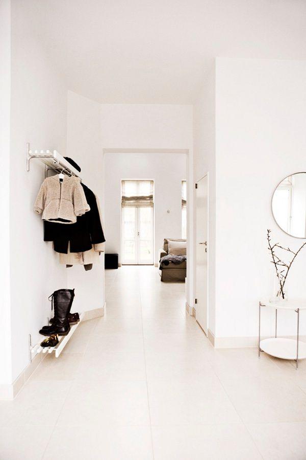 dustjacket attic: Swedish   White   Minimalist