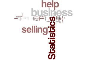 Statistics Help when Selling your Business