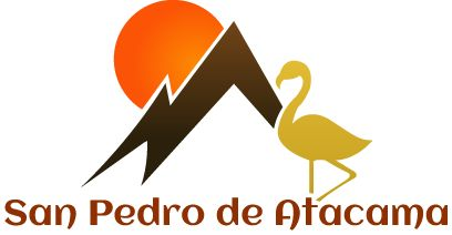 San Pedro de Atacama Tours: https://www.facebook.com/toursanpedrodeatacama?fref=ts