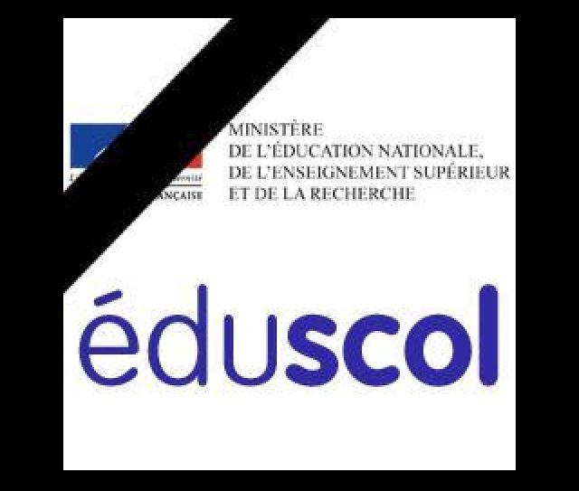 @Eduscol: Liberté de conscience, liberté d'expression:outils pédagogiques pour réfléchir avec les élèves.