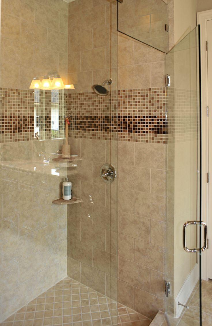 56 best master bath images on pinterest master bathroom for Andros kitchen bath designs