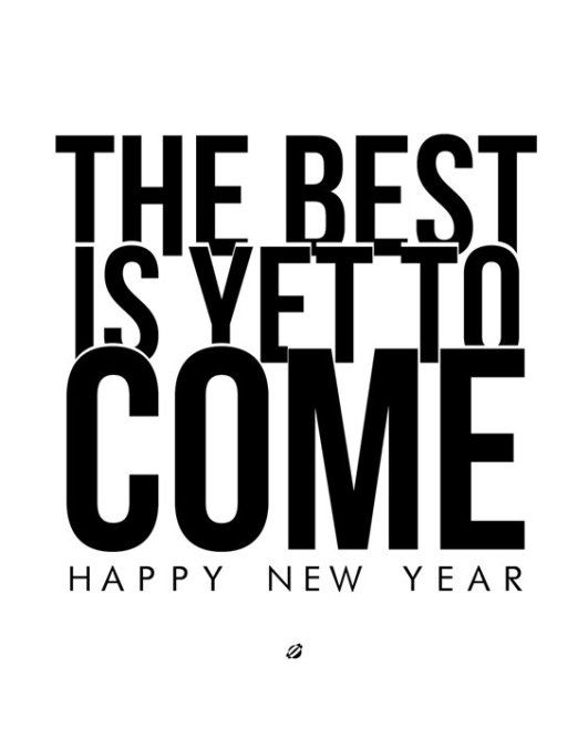 New Year Quotes And Sayings 50 Merry Christmas Quotes Inspirational New Year Quotes Sayings  New Year Quotes And Sayings