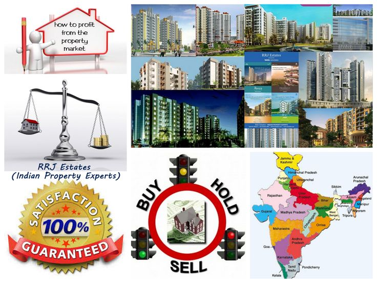 How to Profit from the Indian Property Market.........??? ★★★Get Profit★★Get Profit★★Get Profit★★★ RRJ Estates - Indian Property Experts Indian Property Investment....................★★★★★ NRI Property Buying & Selling..................★★★★★ Real Estate Investment in India.................★★★★★ More Info Here- www.rrjestates.com