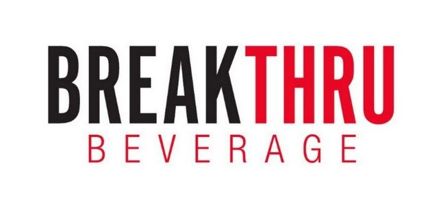 Colorado beer distributor merger: Breakthru buys C.R. Goodman http://l.kchoptalk.com/2cMcFls