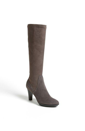 Aquatalia by Marvin K. Aquatalia by Marvin K 'Rhumba' Boot available at #Nordstrom