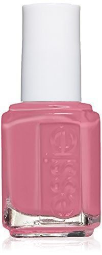 essie Nail Color Polish, Castaway  - $9 - http://amzn.to/2mmmKO5