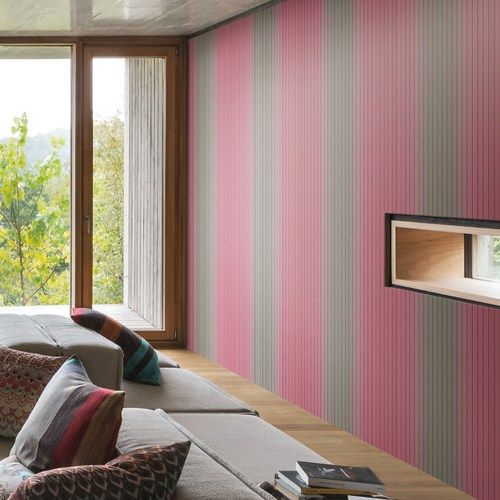 39 best MISSONI HOME images on Pinterest | Missoni, Wallpaper and Tents