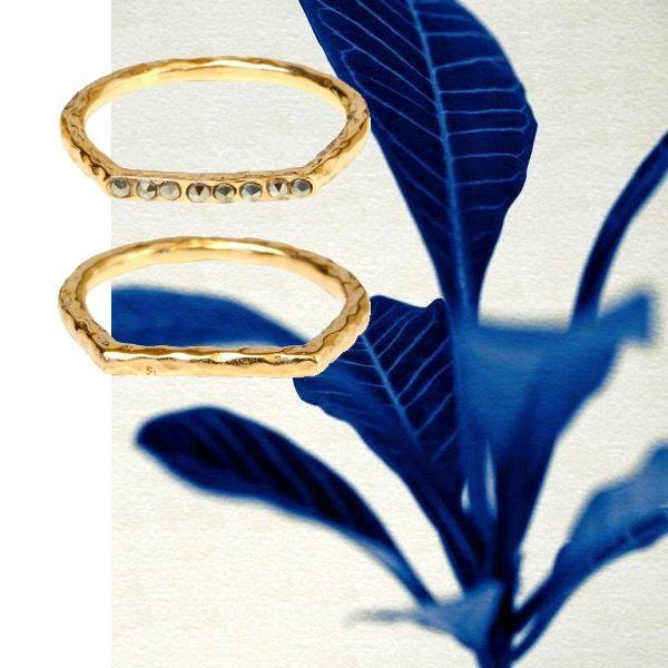 Summer mood   Louise Hendricks' new collection !  #louisehendricks #bague #ring #hringur #リング #anillo #marcassite #bijoux #jewel #jewellery #jewelry #schmuck #ädelsten #juvel #juweel #ジュエリー  #madeinparis #madeinfrance #frenchfashion #frenchlabel #frenchdesigner