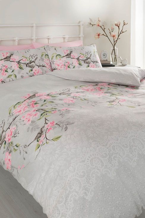 Eloise Duvet Set   King Size For More Gorgeous Things, Visit My Facebook  Shop Http