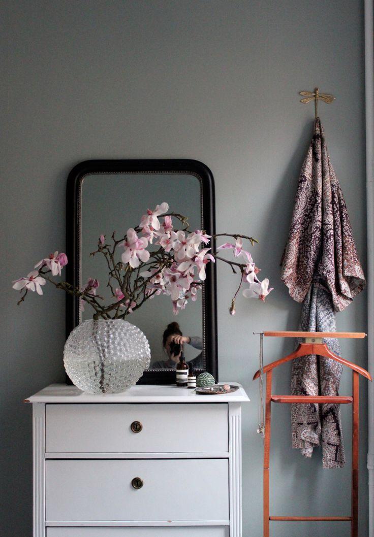 tantjohanna_magnoliakvist - tips om blomstring