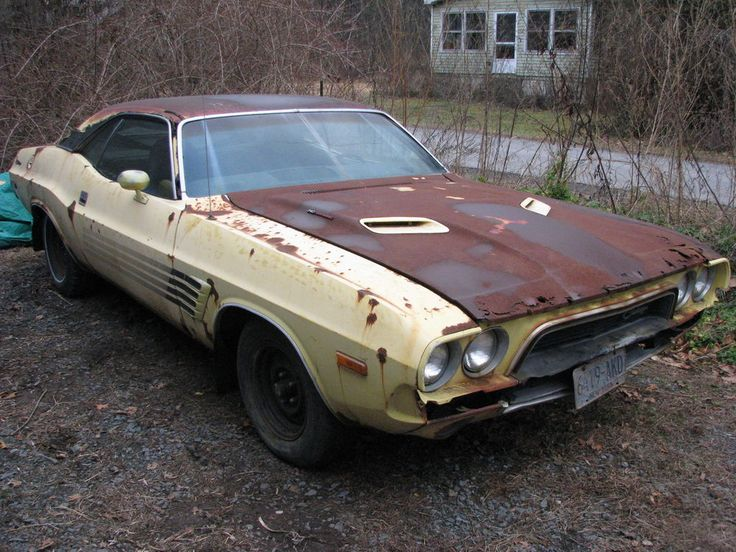 2941 best images about muscle car barn finds on pinterest pontiac gto plymouth and chevelle ss. Black Bedroom Furniture Sets. Home Design Ideas