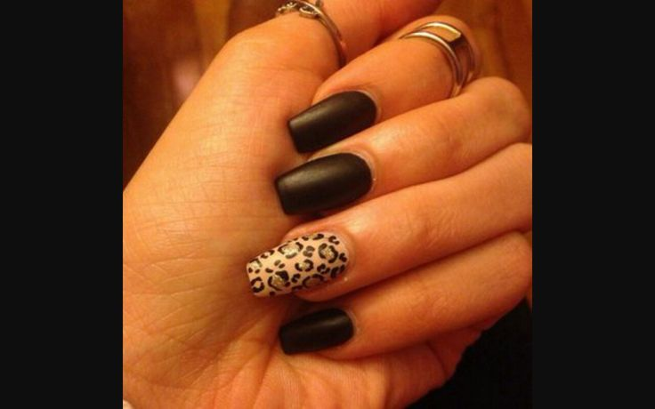 112 best nails images on Pinterest | Nail art, Make up looks and ...