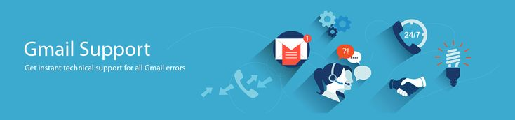 Gmail users are millions and uncountable and its services are famously very quick and supportive for the customers, Call #Gmail#Tech#Support#for quick requirement of a technician.