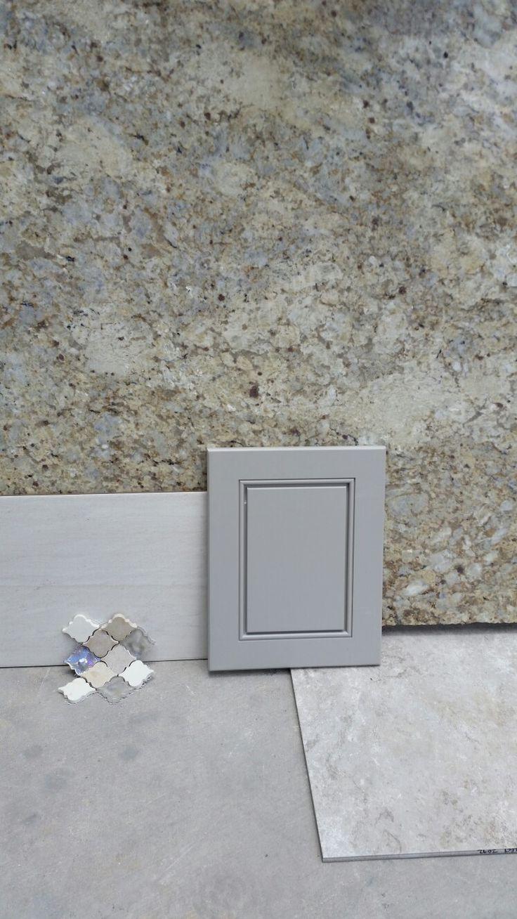 Bathroom Kitchen top 25+ best granite bathroom ideas on pinterest | granite kitchen