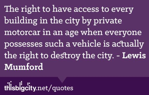 Soren Kierkegaard Quote There Is Something Almost Cruel: 17 Best Images About Quotes From New Urbanists On