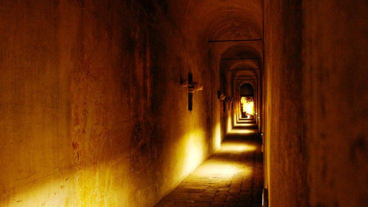 Cidade do Vaticano Roma - Reserve Atividades e Atrações | GetYourGuide