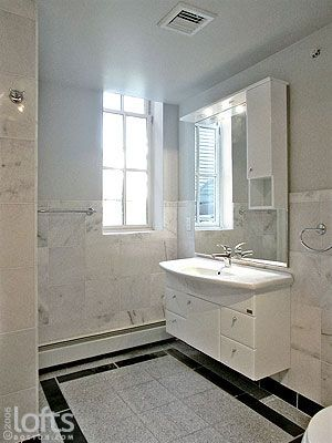 142 Best Home Hall Bath Marble Wainscotting Images On Pinterest Wainscoting And Marbles
