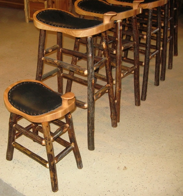 Wood Saddle Stool Plans Woodworking Projects Amp Plans
