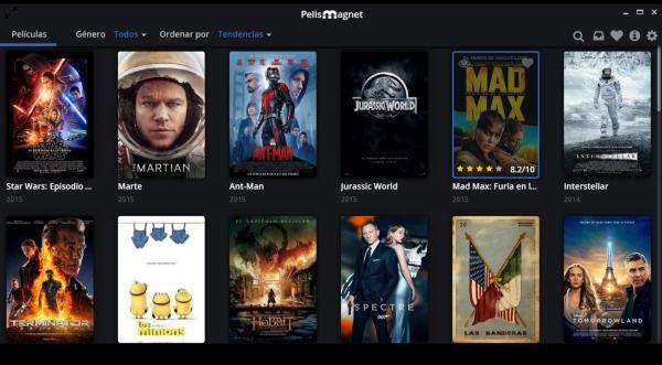 #Películas actuales y #gratis en español  Cine radio y televisión español gratis peliculas