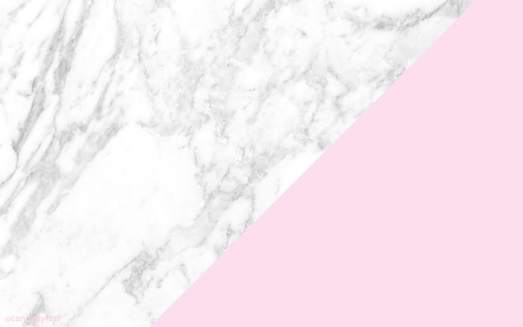 desktop � candidly keri wallpapers pinterest desktop
