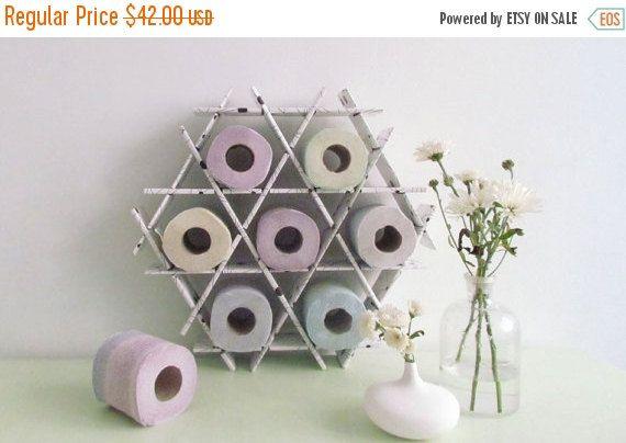 Die besten 25+ Geometrische Regale Ideen auf Pinterest Diy - deko ideen hexagon wabenmuster modern