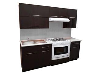 Cocina modular lago ferreti casa home cocinas for Cocinas modulares economicas