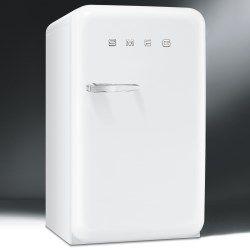Buy Smeg Appliances Fridges/Freestanding FAB10HRB from BHS Direct