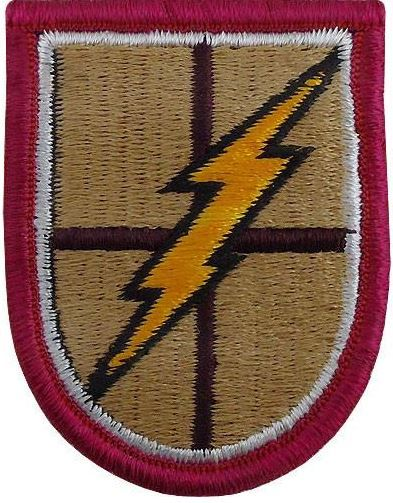 167TH SUPPORT BATTALION