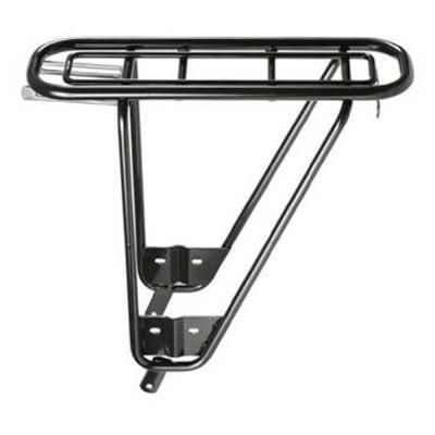 """Thule Yepp EasyFit Rear Bike Rack 26"""" 35kg"""