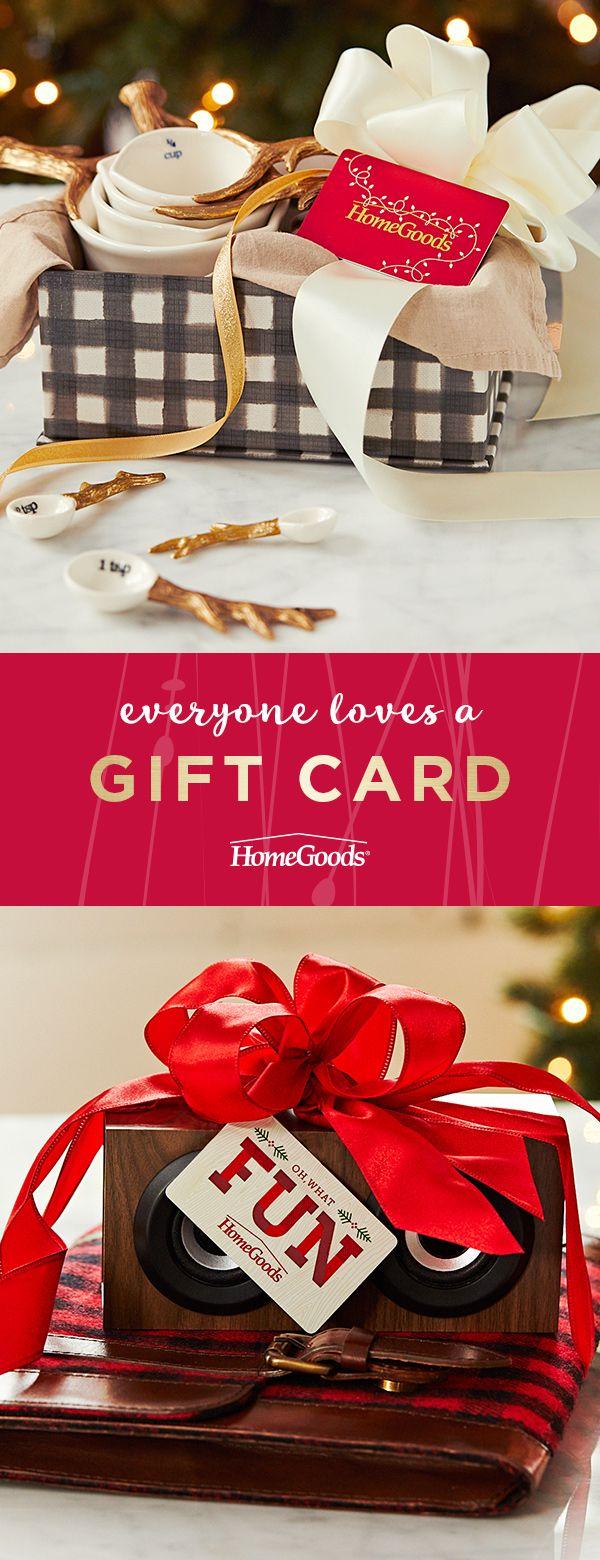 1349 Best Gift Ideas Images On Pinterest Christmas