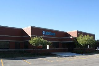 Net Lease: The Boulder Group Arranges Sale of Net Lease LabCo...