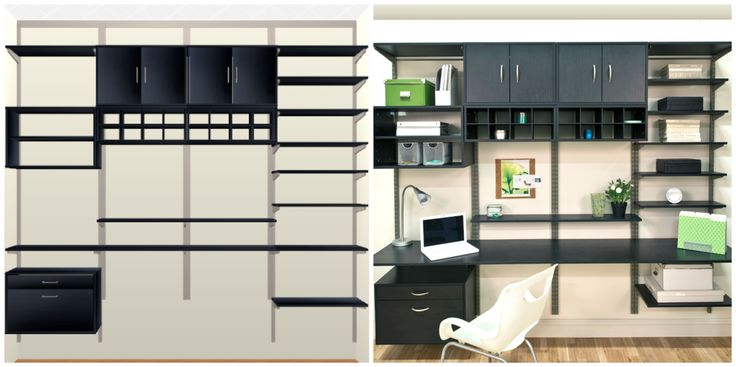 Office Design Tool Best Decorating Inspiration