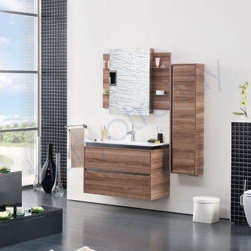 Creavit nesh 100 cm banyo dolabı ürünü, özellikleri ve en uygun fiyatların11.com'da! Creavit nesh 100 cm banyo dolabı, banyo dolabı kategorisinde! 366